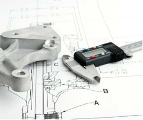SUB-Prototyping I
